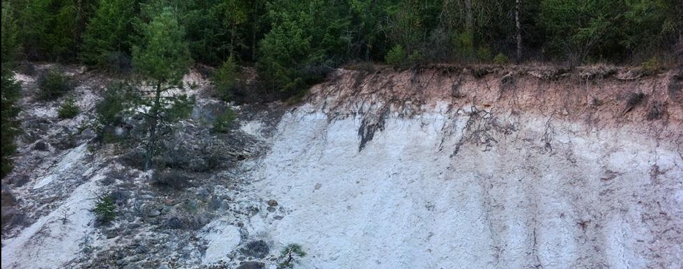 Erosion 980x386