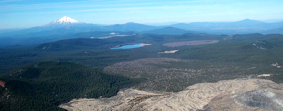 New Scientific Study: Medicine Lake Is Crucial Water Resource