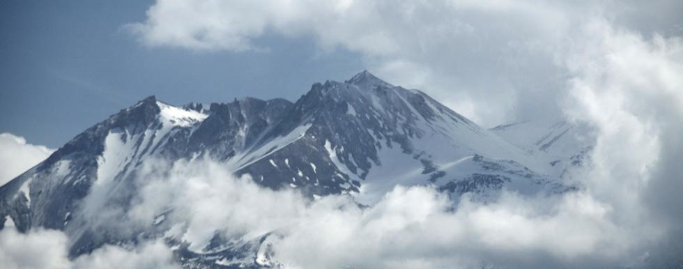 Mt Shasta Cloud3 980x386