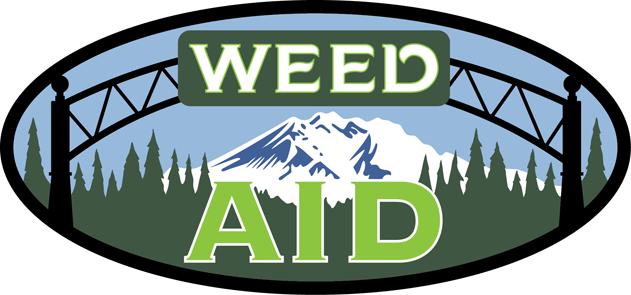 weedaid-logo-final631x295
